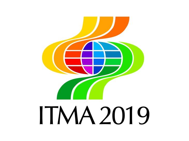 Itma 2019